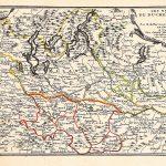 A-4-39-065-Duchy of Milan
