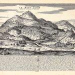 A-4-39-086-Mont Cassin