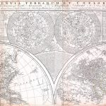 GALL-S-15-4-01-World Hemisphere North