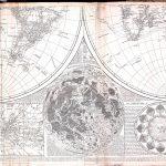 GALL-S-15-4-02-World Hemisphere South