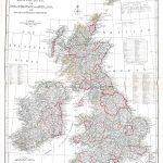 GALL-S-15-4-05-British Isles
