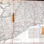 GALL-S-15-4-12-Ireland South