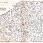 GALL-S-15-4-13-Catholic Netherlands