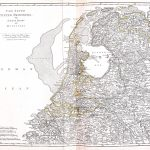 GALL-S-15-4-14-United Provinces (Holland)