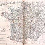 GALL-S-15-4-15-France, Post Roads