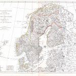 GALL-S-15-4-20-Sweden, Denmark, Norway