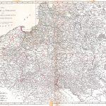 GALL-S-15-4-21-Poland, Lithuania