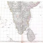 GALL-S-15-4-25-India South