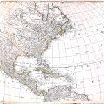 GALL-S-15-4-28-America North