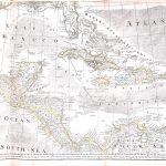 GALL-S-15-4-31-Central America, West Indies