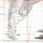 GALL-S-15-4-35-South America South