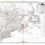 GALL-S-15-4-36-North America North, British Colonies