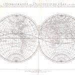 M-aa-20-003-World Hemisphere Oceans