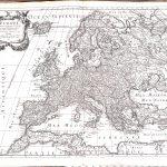 M-aa-20-005-Europe