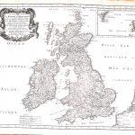 M-aa-20-006-British Isles