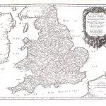 M-aa-20-007-England