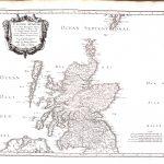 M-aa-20-012-Scotland