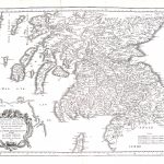 M-aa-20-013-Scotland