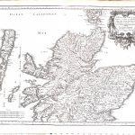 M-aa-20-014-Scotland