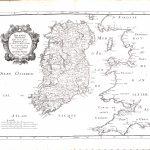 M-aa-20-016-Ireland