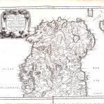 M-aa-20-017-Ireland