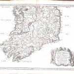 M-aa-20-018-Ireland