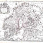 M-aa-20-019-Scandinavia