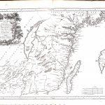 M-aa-20-028-Ostro-Gothlande