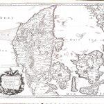M-aa-20-034-Denmark