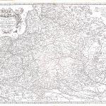 M-aa-20-036-Poland