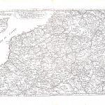 M-aa-20-056-Holland, Picardie