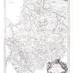 M-aa-20-059-Westphalia