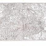 M-aa-20-070-Les Suisses