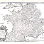 M-aa-20-071-France