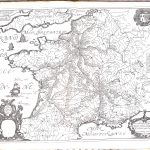 M-aa-20-072-France, Routes