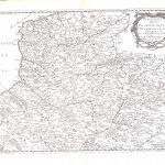 M-aa-20-073-Picardie, Artois