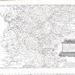 M-aa-20-075-Isle de France