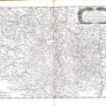 M-aa-20-085-Lyonnais