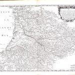 M-aa-20-086-Guienne, Guasscogne