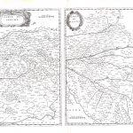 M-aa-20-099-Perche, Blaisois