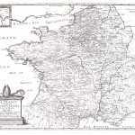 M-aa-20-102-France
