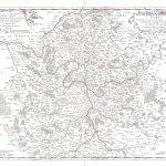 M-aa-20-103-Paris Environs
