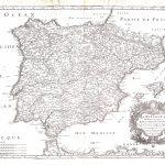 M-aa-20-111-L'Espagne