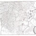 M-aa-20-113-Navarre