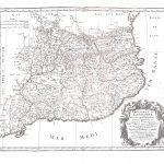 M-aa-20-117-Catalogne