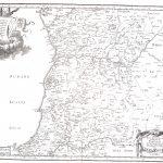 M-aa-20-119-Portugal