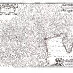 M-aa-20-125-Venice Environs