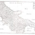 M-aa-20-126-Naples Environs