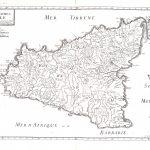 M-aa-20-128-Sicily