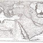 M-aa-20-130-Ottoman Empire (Turkey)